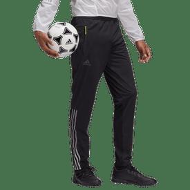 Pantalon-Adidas-Futbol-FS5073-Negro