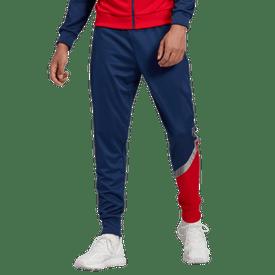 Pantalon-Adidas-Futbol-GE5151-Azul