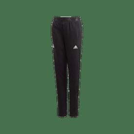 Pantalon-Adidas-Infantiles-FL1406-Negro
