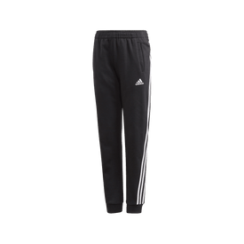 Pantalon-Adidas-Infantiles-GE0947-Negro
