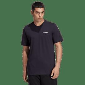 Playera-Adidas-Fitness-DU0367-Negro