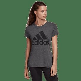 Playera-Adidas-Fitness-FI4761-Negro