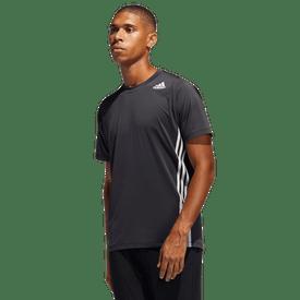 Playera-Adidas-Fitness-FL4473-Negro