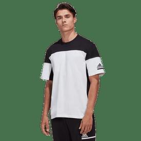 Playera-Adidas-Fitness-FR7146-Multicolor