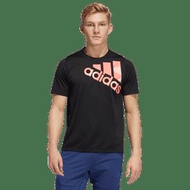 Playera-Adidas-Fitness-FS3659-Negro