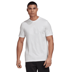 Playera-Adidas-Fitness-GD3844-Blanco