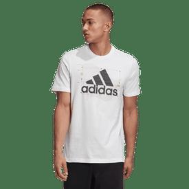 Playera-Adidas-Fitness-GE4708-Multicolor