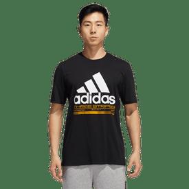 Playera-Adidas-Fitness-GM4845-Negro