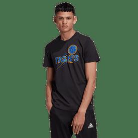 Playera-Adidas-Futbol-FR2713-Negro
