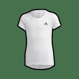 Playera-Adidas-Infantiles-FM5873-Multicolor