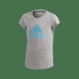 Vagabundo profundo Otoño  Artículos deportivos Adidas para Niños | En Martí®