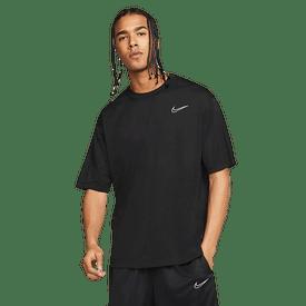 Playera-Nike-Basquetbol-BV9415-010-Negro