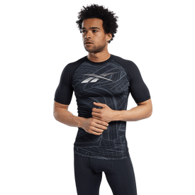 Playera-Reebok-Fitness-FS8579-Negro