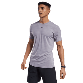 Playera-Reebok-Fitness-FU2849-Gris