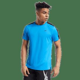 Playera-Reebok-Fitness-FU3248-Azul