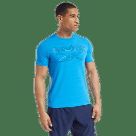Playera-Reebok-Fitness-FU3284-Azul