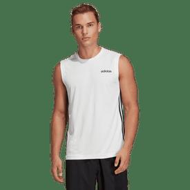 Tank-Adidas-Fitness-DU1249-Blanco