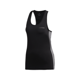 Tank-Adidas-Fitness-DU2056-Negro