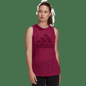 Tank-Adidas-Fitness-GD1712-Multicolor