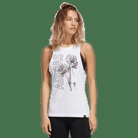 Tank-Adidas-Fitness-GE0307-Blanco
