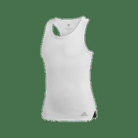 Tank-Adidas-Infantiles-FQ2641-Multicolor