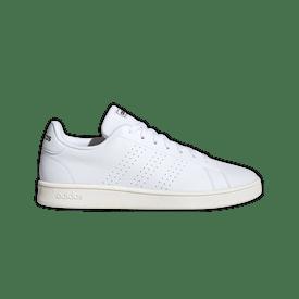 Tenis-Adidas-Casual-EE7695-Blanco