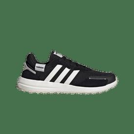 Tenis-Adidas-Casual-EH1859-Negro