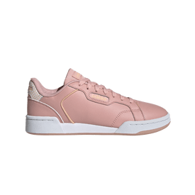 Tenis-Adidas-Casual-EH1868-Multicolor