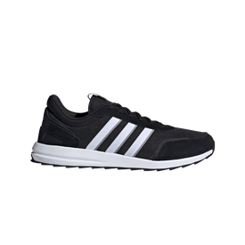 Tenis-Adidas-Casual-FV7034-Negro