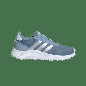 Tenis-Adidas-Casual-FW2122-Azul