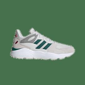 Tenis-Adidas-Casual-FW2720-Gris