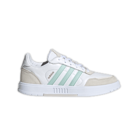 Tenis-Adidas-Casual-FW2896-Blanco