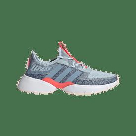 Tenis-Adidas-Casual-FW4761-Azul