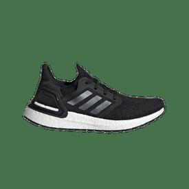 Tenis-Adidas-Correr-EG0714-Negro