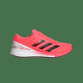 Tenis-Adidas-Correr-EG4675-Rosa