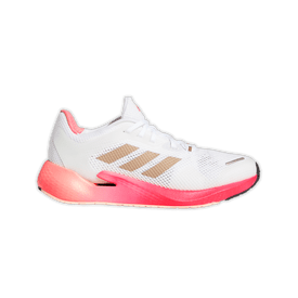 Tenis-Adidas-Correr-EG5077-Blanco