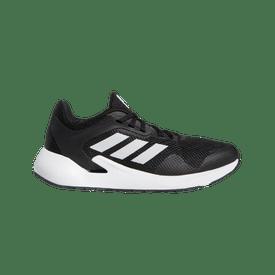 Tenis-Adidas-Correr-EG9596-Negro