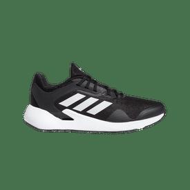 Tenis-Adidas-Correr-EG9627-Negro