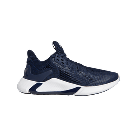 Tenis-Adidas-Correr-EG9703-Azul
