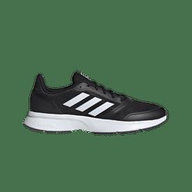 Tenis-Adidas-Correr-EH1366-Negro
