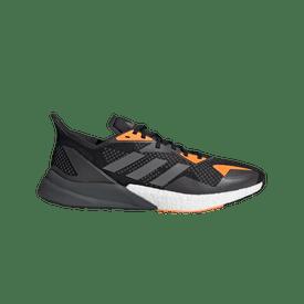 Tenis-Adidas-Correr-FV4398-Negro