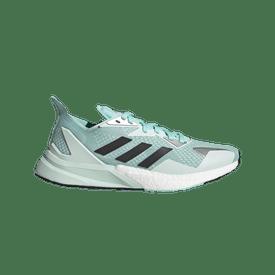 Tenis-Adidas-Correr-FV4405-Azul
