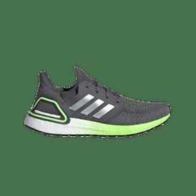 Tenis-Adidas-Correr-FV8317-Gris
