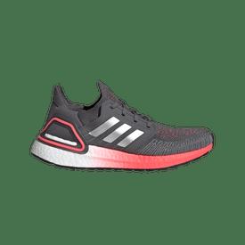 Tenis-Adidas-Correr-FV8347-Gris