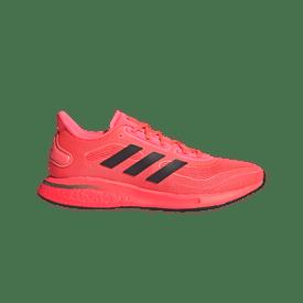 Tenis-Adidas-Correr-FW0704-Rosa