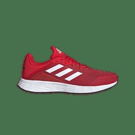 Tenis-Adidas-Correr-FW3218-Multicolor