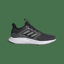 Tenis-Adidas-Correr-FW4714-Gris