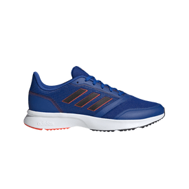 Tenis-Adidas-Correr-FW5074-Azul