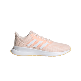 Tenis-Adidas-Correr-FW5143-Multicolor