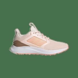 Tenis-Adidas-Correr-FW5803-Multicolor